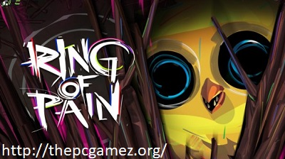 RING OF PAIN CRACK PC GAME FREE DOWNLOAD